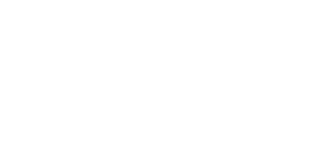 Penkridge Scout Group (15th Stafford)
